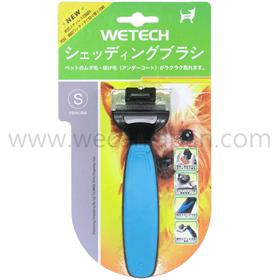 WJ-861